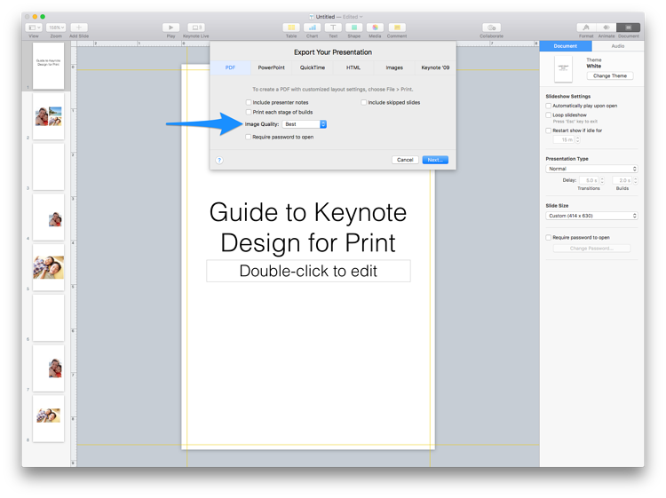 Keynote_PDF_Export_Settings.png