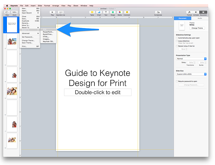 keynote_pdf_export.png