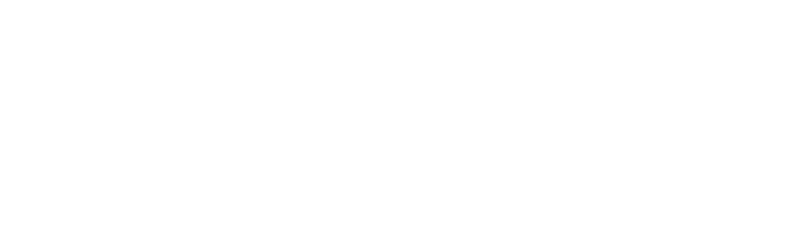 CASEY | Printing - Marketing - Packaging - Display Graphics