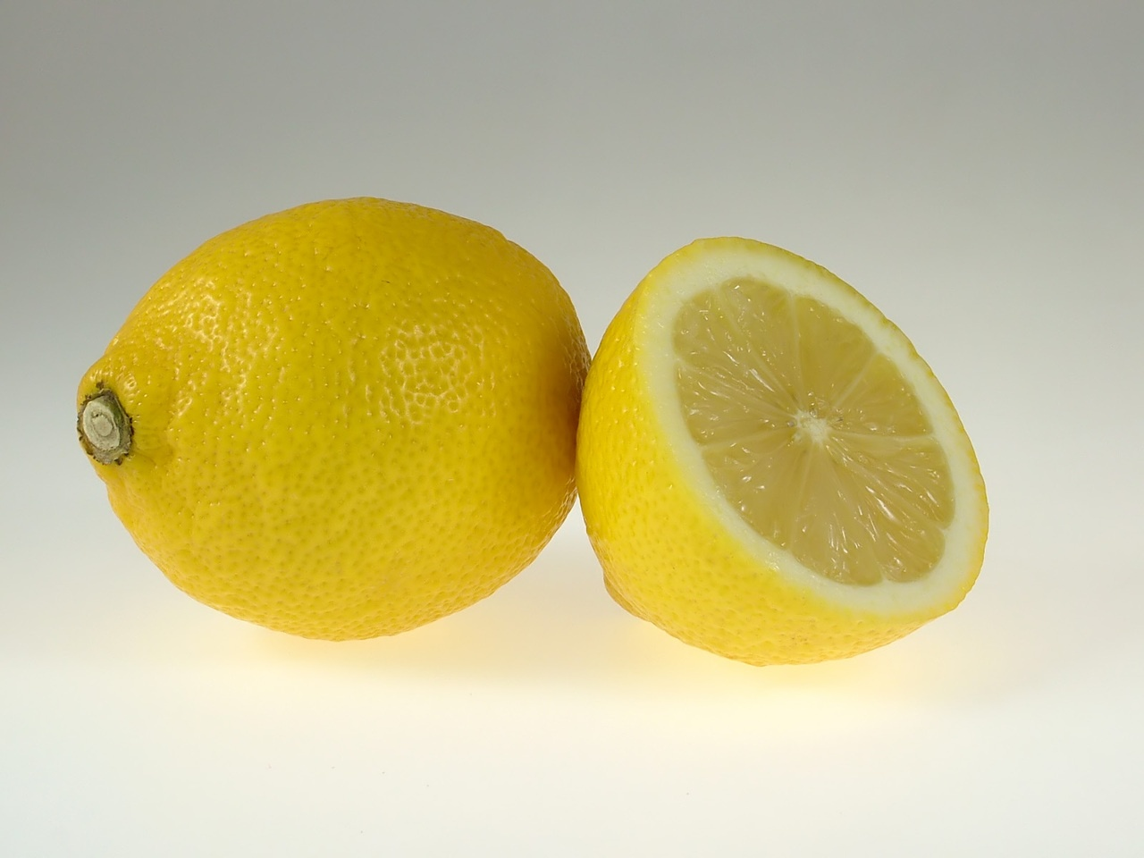 Avoid turning the people in your images into Lemon Heads