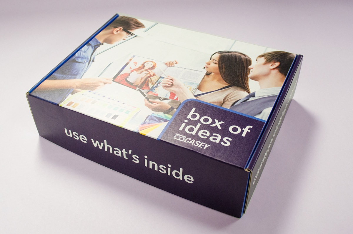 box-of-ideas