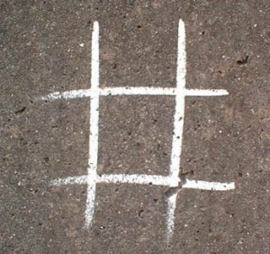 #Hashtags for Beginners: 5 Tips That Will Make You a Pro