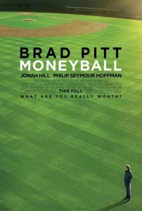 """""""Moneyball"""" Lessons for Marketers, Printers, Publishers, (and everybody else)"""