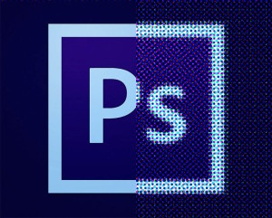 Designing Type for Print in Photoshop