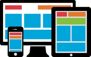 Mobile Ready, Mobile Friendly, Mobile Optimized - What's the Difference?