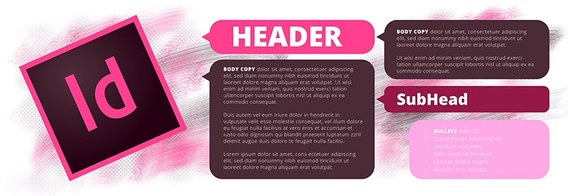 How to Use Paragraph Styles in InDesign